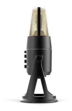 Микрофон шнуровой SUPERLUX L401U