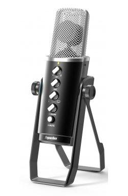 Микрофон шнуровой SUPERLUX E431U