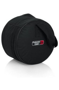 Чехол, кейс для ударных инструментов GATOR GP-1009 Tom Bag