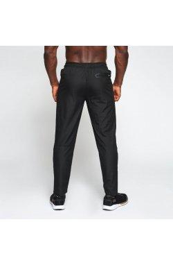 Спортивные штаны Leone Logo Black M