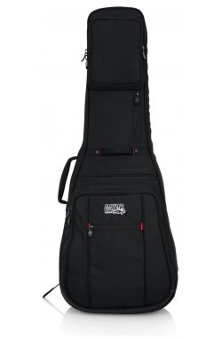 Чехол для гитары GATOR G-PG CLASSIC PRO-GO Classical Guitar Gig Bag