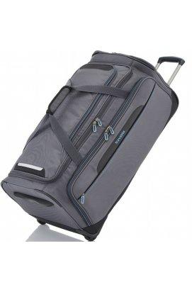 Дорожная сумка Travelite Crosslite TL089501-04, Германия