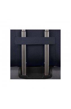 Портфель Piquadro PULSE/ChevBlue CA3347P16_CHEVBLU