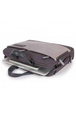 Портфель Piquadro ADE/Grey CA5156W107_GR