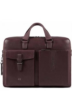 Портфель Piquadro ARES/Brown CA5194W101_M