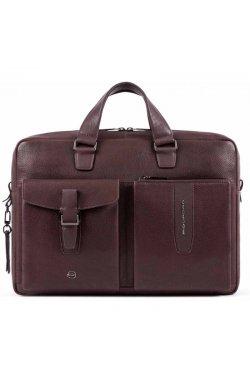 Портфель Piquadro ARES/Brown CA5195W101_M