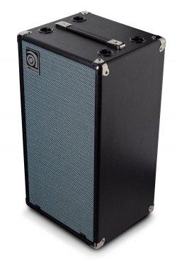 Кабинет гитарный AMPEG SVT-210AV