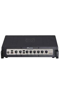 Усилитель гитарный AMPEG PF-800