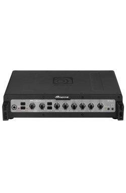 Усилитель гитарный AMPEG PF-500