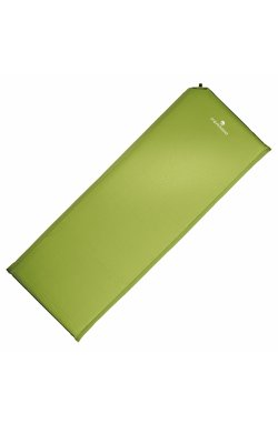 Коврик самонадувающийся Ferrino Dream 5 cm Apple Green (78202HVV)