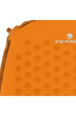 Коврик самонадувающийся Ferrino Superlite 700 Orange (78224FAG)