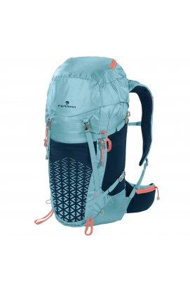Рюкзак туристический Ferrino Agile 33 Lady Blue (75224IBB)