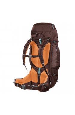 Рюкзак туристический Ferrino Transalp 60 Lady Nut (75708ENN)