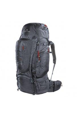 Рюкзак туристический Ferrino Transalp 100 Dark Grey (75691ECC)