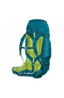 Рюкзак туристический Ferrino Transalp 60 Lady Blue (75708EBB)