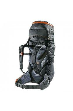 Рюкзак туристический Ferrino XMT 60+10 Black (75650BCC)