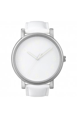Мужские часы Timex ORIGINALS Tx2n345