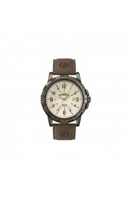 Мужские часы Timex EXPEDITION Rugged Field Tx49990, Циферблат - Бежевый, США