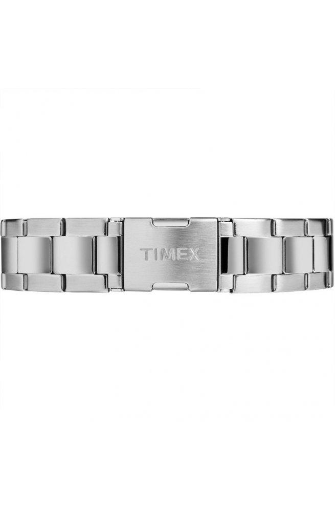 Мужские часы Timex CHESAPEAKE Tx2p96900