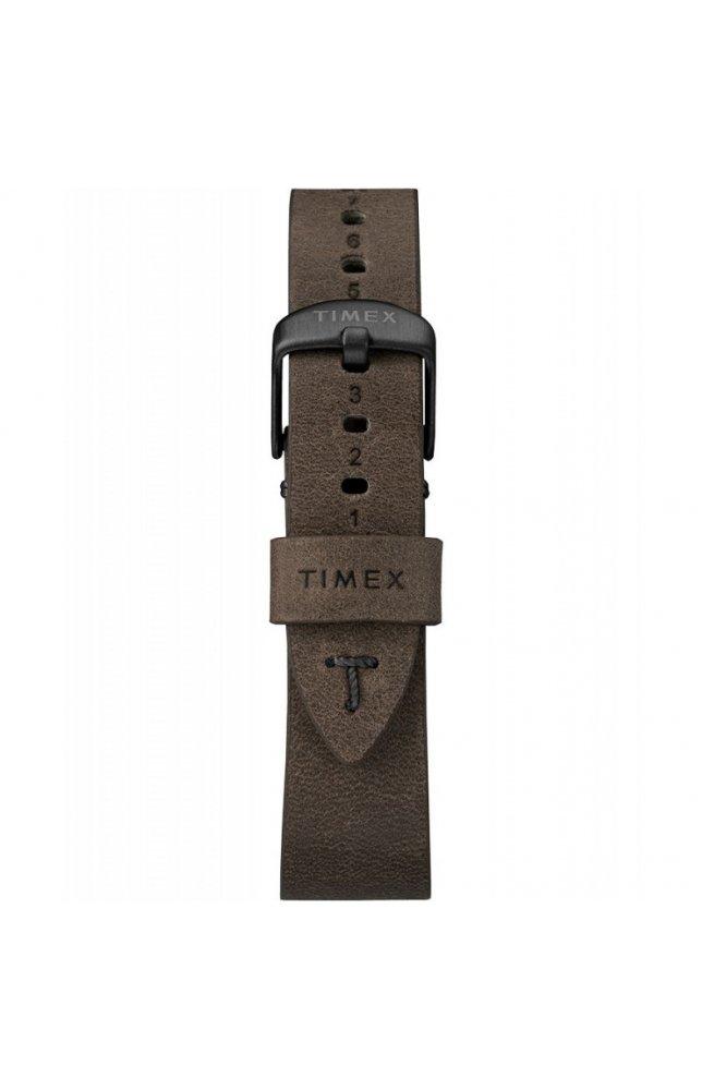 Мужские часы Timex MK1 Tx2r96900