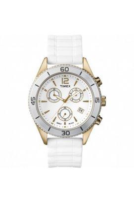 Мужские часы Timex SPORTS Originals Tx2n827, Циферблат - Белый, США