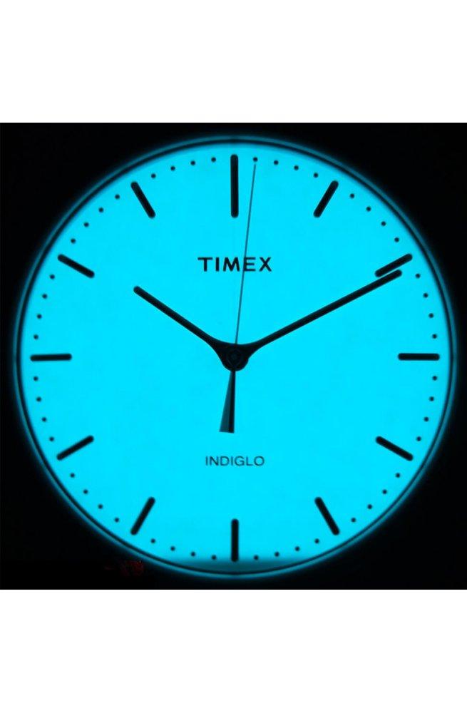 Мужские часы Timex FAIRFIELD Tx2p90800