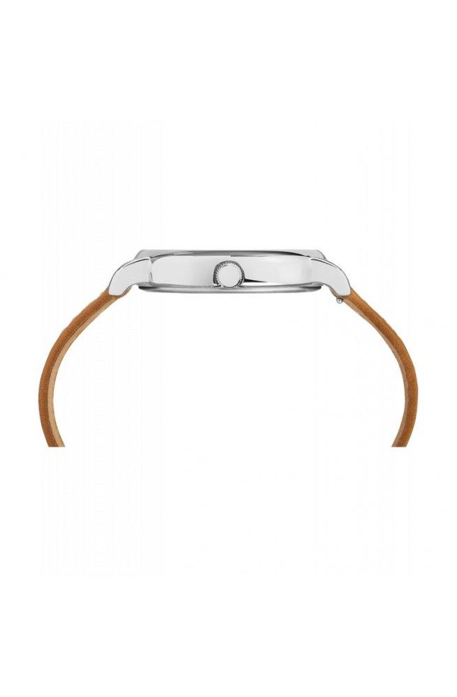 Мужские часы Timex Weekender Tx2r42500