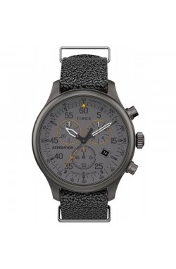 Мужские часы Timex EXPEDITION Field Chrono Tx2t72900