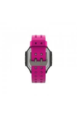 Мужские часы Timex COMMAND URBAN Tx5m29200