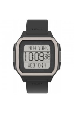 Мужские часы Timex COMMAND URBAN Tx5m29000