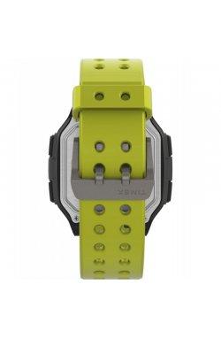 Мужские часы Timex COMMAND URBAN Tx5m28900