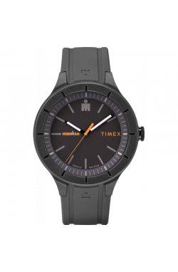 Мужские часы Timex IRONMAN Essential Tx5m16900