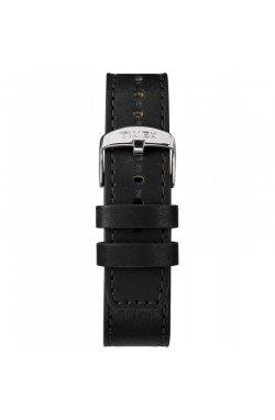 Мужские часы Timex ALLIED Tx2r43600