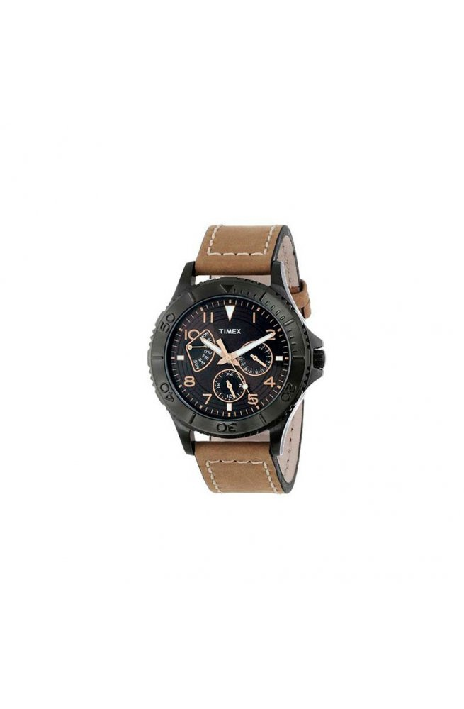 Мужские часы Timex RETROGRADE Tx2p040