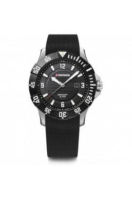 Чоловічі годинники Wenger SEAFORCE W01.0641.132