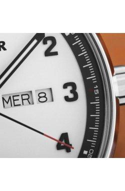 Мужские часы Wenger ATTITUDE W01.1541.117