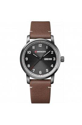 Мужские часы Wenger ATTITUDE W01.1541.122, Швейцария