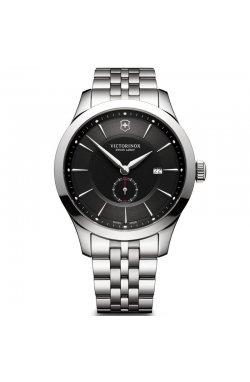 Мужские часы Victorinox Swiss Army Alliance V241762