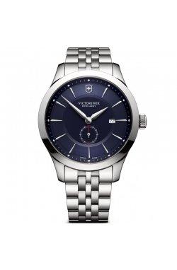 Мужские часы Victorinox Swiss Army Alliance V241763