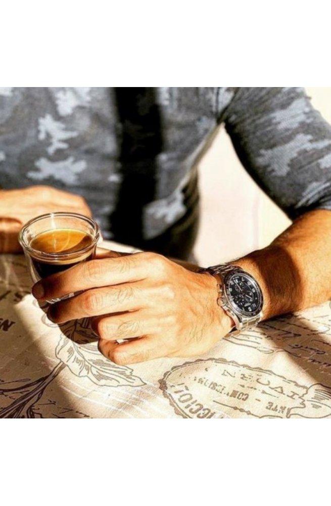 Мужские часы Victorinox Swiss Army ALLIANCE Sport Chrono V241816