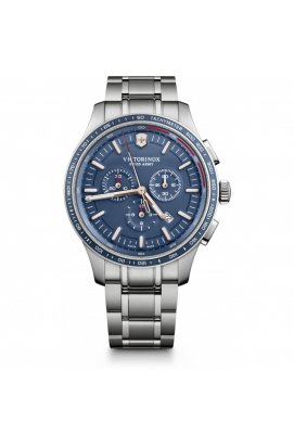 Мужские часы Victorinox Swiss Army ALLIANCE Sport Chrono V241817