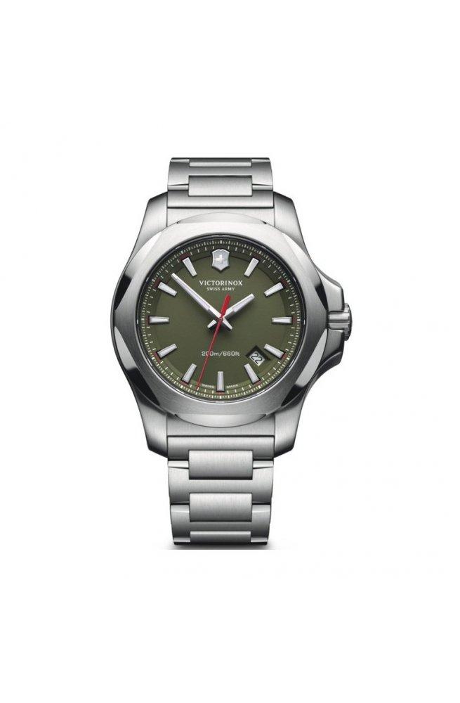 Мужские часы Victorinox Swiss Army INOX V241725.1