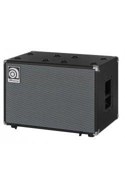 Кабинет гитарный AMPEG SVT-112AV