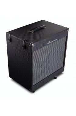 Кабинет гитарный AMPEG PF-115HE