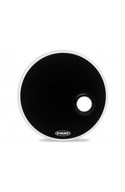 "Пластик для барабана EVANS 20"" EMAD RESONANT (Old Pack)"
