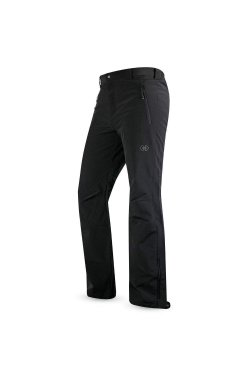 Штаны мужские Trimm Motion, L - Black (8595225452724)