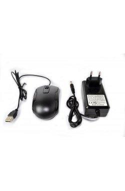 Видеорегистратор CoVi Security NVR-4500-4K