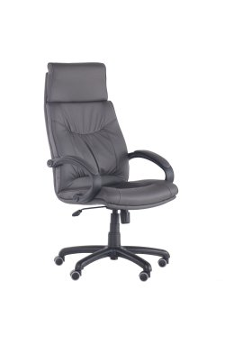 Кресло Нилон Неаполь N-24 - AMF - 298225