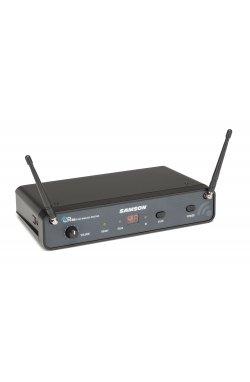 Радиомикрофон/система SAMSON Concert 88x Headset
