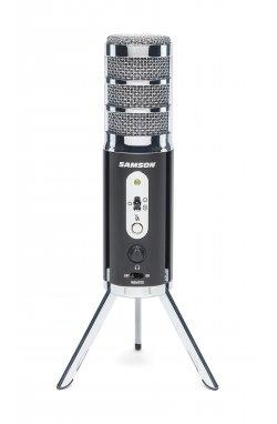 Микрофон шнуровой SAMSON Satellite